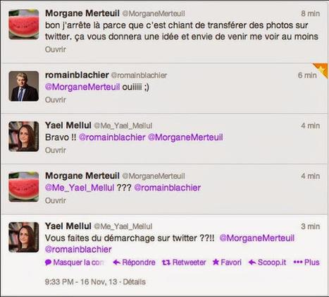 Mélange Instable: Prostitution : Pourquoi et comment j'ai viré anti-abolitionnisme | #Prostitution : Désintox : stop aux mensonges | Scoop.it