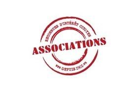 La ligue de l'enseignement : Dossier : L'ESS, Levier de développement local | ESS | Emi Scop | Scoop.it