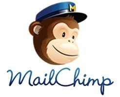 Exploring the New Google Drive Add-Ons: Mail Chimp | How to use Social Media in mlearning | Scoop.it