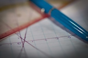 Is Math Education Too Abstract? | cool stuff from research | Scoop.it