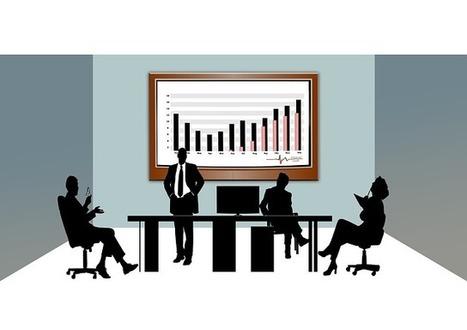 Why all these meetings?   @JohnKeyserCoach   Leadership 21   Scoop.it