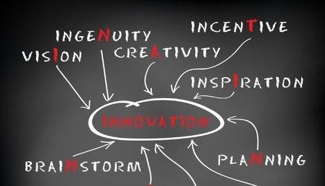 31 Claves sobre los que Innovar en los Centros de Conocimiento | Paco Prieto | Scoop.it