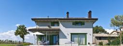 Climatizzazione: la casa in legno è l'unica soluzione per risparmiare | La tua casa in legno | Scoop.it