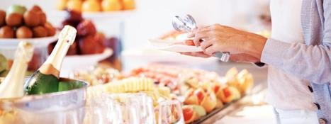 Vers la fin des buffets à volonté au petit-déjeuner dans les hôtels ? | 694028 | Scoop.it