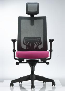 Image5 Task Chair For Office|Monarchergo.com | Monarch Ergonomics furniture -Monarchergo.com | Scoop.it