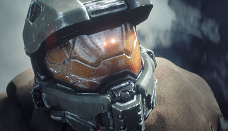 Where And When To Watch The E3 2014 Press Conferences   Digital-News on Scoop.it today   Scoop.it