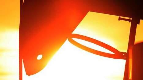 Un pétrole au «prix parfait» | Energy in Emerging & Developed Countries | Scoop.it