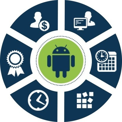 Android App Development Company | Mobile Application Development | Mobile Apps Development Company | Scoop.it
