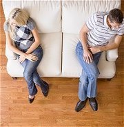 Top 5 Things Your Marriage Therapist Will Not Tell You [Save The ... | Save The Marriage | Scoop.it