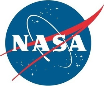 NASA invites universities to submit innovative early-stage tech proposals - WAAY | Startup Saturday Europe | Scoop.it