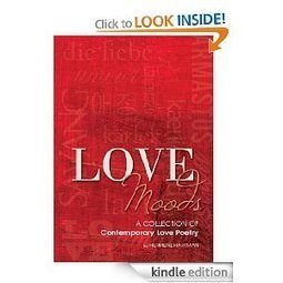 "Valentines Day is Coming Check Out ""Love Moods"" eBook: Hermene Hartman: Kindle Store @HermeneNdigo | Transmedia Indie Watch | Scoop.it"