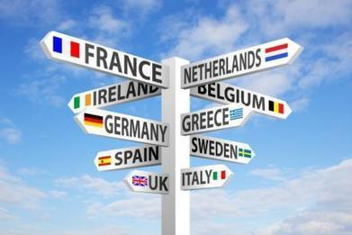 Le think-tank du gouvernement plaide pour plus de social en Europe   Dialogue Social   Scoop.it