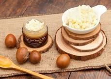Il burro di karitè: cosmetico e rimedio naturale | Medic | Scoop.it