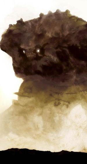 Fases narrativas no jugables – Parte I; Preludio | ZehnGames | Ludology | Scoop.it