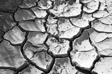 142 Cities In Brazil Are Now Rationing Water As Drought Goes ... | L'eau transparente | Scoop.it