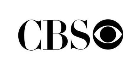 CBS' Moonves to investors: streaming is the future | screen seriality | Scoop.it