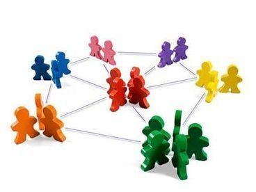 Dinámicas Grupales para educadores, animadores, etc.   DFI   Scoop.it