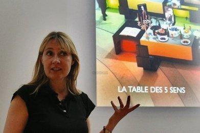 Région : le vin pour doper le tourisme | Centre culturel et touristique du vin - Bordeaux | Scoop.it