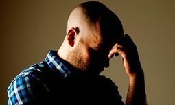 Men much less likely to seek mental health help than women | CounsellorsUK | Scoop.it