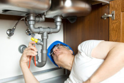 Plumbing service in Corvallis, MT | All Valley Sanitary Service | Blue Ribbon Cleaners | Scoop.it
