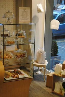 Apre a Vercelli Di.Lab Viazzo Spazio versatile dedicato al gluten free | celiachia network | Scoop.it