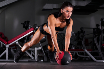 Fitness Tips - Top Fitness And Weight Loss Tips - Get Fit Global | Power :: Endurance :: Fitness | Scoop.it