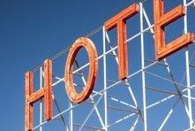 L'hôtellerie française a bien tiré son épingle du jeu cet été - Hôtellerie sur Le Quotidien du Tourisme | Veille Hébergements | Scoop.it