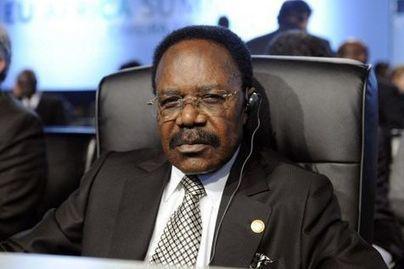 Biens mal acquis et Gabon : Le serpent de mer veut étouffer Ali | Gabon | Scoop.it