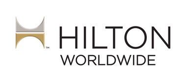Hilton Worldwide to Ban Shark Fin in all Owned and Managed Properties across Asia Pacific by April 1, 2014 | Hilton Worldwide Global Media Center | All about water, the oceans, environmental issues | Scoop.it
