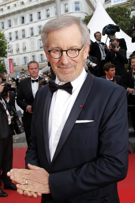 Steven Spielberg Plans Remake Of Classic | License to Read | Scoop.it
