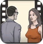 6 Useful Apps to Create Short Movie | mLearning - Learning on the Go | Scoop.it