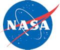 NASA's Mars Forum | Space matters | Scoop.it
