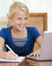 Das Lehrbuch der Zukunft? | Lernen, denken und mehr | Scoop.it