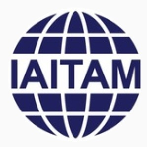 IAITAM and EY announce collaboration to bring industry the first IT Asset Management Organizational Certification | Peter Milsom's Change Delivery Better Mgmt Practice Site | Scoop.it