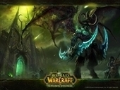 Gamers trust tested as hidden Trojan attacks World of Warcraft players | it security | Scoop.it