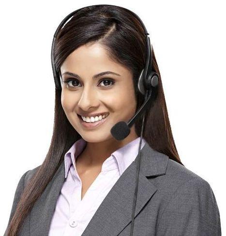 Techvivid Global Services Call Center Outsourcing | TECHVIVID GLOBAL SERVICES | Scoop.it