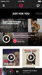 Beats makes bold move into streaming music marketplace | Beats Streaming Music | Scoop.it