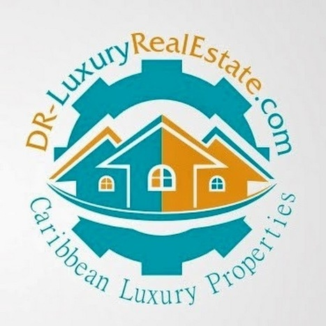 LuxuryRealEstate - www.dr-luxuryrealestate.com/ - YouTube | Dominican Republic Real Estate | Scoop.it