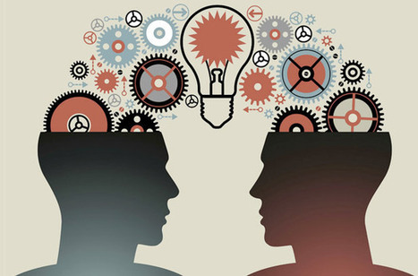 Emotional Intelligence Comes of Age | emotional quotient | Scoop.it