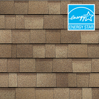 Owens Corning™ Duration® Premium Cool Shingles are ENERGY STAR® rated roofing shingles that feature lighter colors that help reflect solar energy | New Products | Scoop.it