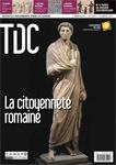 TDC, n° 1092 | Revue de presse au CDI de Jeanne d'Arc à Saint Maur des Fossés | Scoop.it