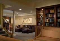 Significant approach for Basement Remodeling | Interior Home Remodeling | Scoop.it