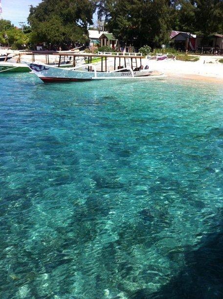 Choisir sa destination de voyage | Blog voyage d'un web entrepreneur | Info-Tourisme | Scoop.it