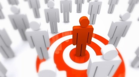 What Facebook's Phone and Email Targeting Really Means | New Media and Technology | Scoop.it