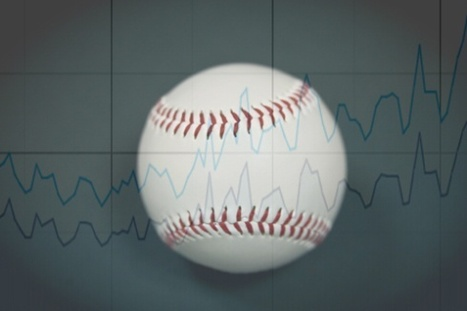 5 Aggressive Plays in Sports Analytics | HR Analytics and Big Data @ Work | Scoop.it