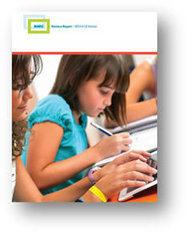 Eduteka - Tendencias y retos para la adopción de las TIC en la educación escolar | Café puntocom Leche | Scoop.it