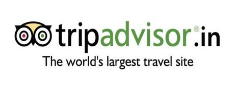Quel est le poids de Tripadvisor pour les avis en ligne? - Jacques Tang   Tourisme veille info   Scoop.it