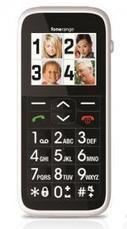 Fonerange - Most Popular Big Button Mobile Phone for Senior Citizens and Elders in UK - FTechBlog | Smart Phone - My Next Super Hero | Scoop.it