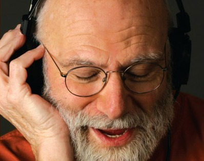 """Bobby McFerrin's """"Don't Worry, Be Happy"""": A Neuropsychology Reading   Music to work to   Scoop.it"""