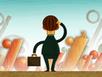 Passend Onderwijs - Kennisnet | Lees- en taalontwikkeling | Scoop.it